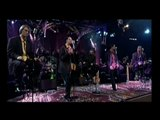 Backstreet Boys - 10000 Promises [A Night Out With The Backstreet Boys] - YouTube [720p]
