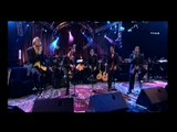 Backstreet Boys - All I Have To Give [A Night Out With The Backstreet Boys] - YouTube [720p]