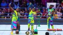 WWE Smackdown 13 June 2017 Highlights - wwe smackdown 6 13 2017 highlights