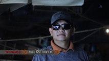 Charly Simatupang - JEMPET DO PAT NI GABUS (Official Music Video )[HD]