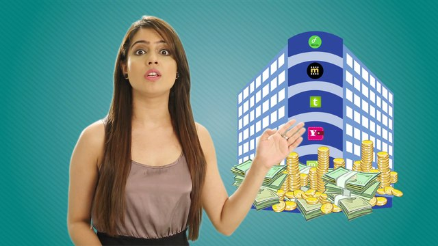 Cubber - Refer and Earn Cash Back Wallet Money, Online Recharge, Bill Pay, Shop and Earn with Life Time Earning Opportun