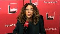 """Charlotte Girard sur le pouvoir d'attraction de Jean-Luc Mélenchon """"Il n'y a pas beaucoup de tribuns de cette trempe"""""""