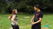 Quot Ghost Adventures Quot Reality Tv Couple Found Dead After