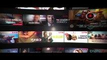 Introducing Netflix Vista _ Black Mirror [HD] _ Netflix-ChUcIpIiOlk