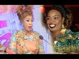 Petit Dej (08 mars-17) - Musique: Coura Mbaye revient sur son différent avec Fatou Laobé
