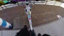 Freeride Wels 26.11.2016 Go Freeride Biker)