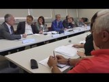 """Napoli - Unicredit lancia """"+Valore"""" per incentivare la crescita delle Pmi (13.06.17)"""