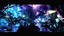Avatar 2 - Travel to Pandora - Behind the Scenes at Disneyworld _ official featur