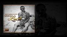 Lucky Luciano - Lucky Luciano - Lucky 16 (Audio)