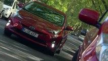 Vorreiter Hybrid – der Toyota Prius | DW Deutsch