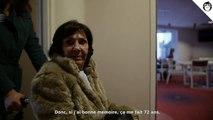 Une maman qui a la maladie d'Alzheimer nous raconte son histoire