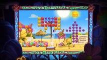 Siesta Fiesta Nintendo3DS