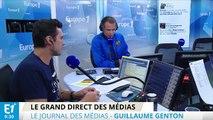 Canal+ condamné à verser 15 millions d'euros à ses salariés