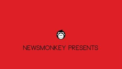 Tu n'as toujours pas l'app newsmonkey?