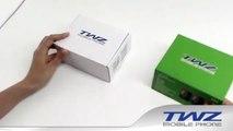 รีวิว TWZ-TM2 มือถืfgr