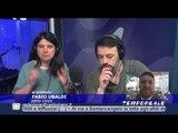 Il voto a Riccione. A Tempo Reale commento di Fabio Ubaldi (Patto Civico Riccione)