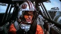 46.Star Wars Empire Strikes Back - 1980 Trailer 1980