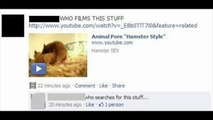 Best Epic Facebook Comeback Ever - Facebook Comebacks You'll be Happy Didn't Happen To You