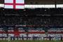 Le stade de France rend hommage aux victimes des attentats de Londres et Manchester