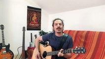 Luciano Nardozza, 'Il Folle Mio Librarmi In Volo' #NoFilter per Rockol