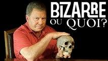 Bizarre Ou Quoi? S02E03 Monstres Et Mystères (Weird Or What?)