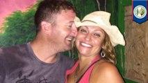 行方不明のカップル、遺体で発見 首に絞められた痕