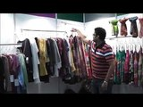 Buyer Garment Registration for India Fashion Expo | 59th India International Garment Fair