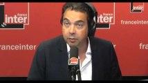 François Bayrou annule sa venue à France Inter, Patrick Cohen en colère (vidéo)