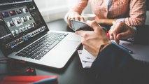 Benefits Of Digital Marketing - Bettie Carmack Alabama