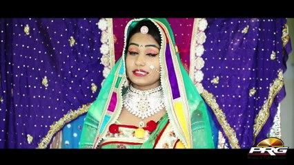 Twinkle Vaishnav New Show PART - 7 | देसी राजस्थानी कॉमेडी शो | Rajasthani Comedy 2017