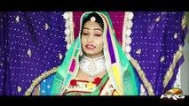 Twinkle Vaishnav New Show PART - 7   देसी राजस्थानी कॉमेडी शो   Rajasthani Comedy 2017