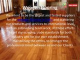 Home Decor Accessories | Wooden Furniture Store | Wooden Furniture Design and Dealers in Bangalore | Gala Group