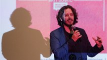What Will Edgar Wright Do Next?