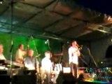 The cotton city jazzband 5 août 2007 à Marche (3)