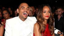 Chris Brown Still Loves Rihanna And Wants To Reunite With Her
