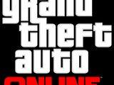 Jeux vidéos du 63 ( Grand Theft Auto ) ( Épisode bonus gta 5 online bonus )
