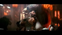 Beyond Good and Evil 2 Cinematic Reveal Trailer - E3 2017- Ubisoft Conference