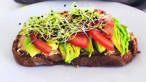 How Much Millennials Actually Love Avocado Toast, or Maybe Not