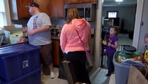 Welcome To Gary's Crib! Inside 'Teen Mom OG' Star Shirley's Home Before The Big Move