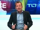 Législatives 2017 - Débat - Législatives Loire 2017 - TL7, Télévision loire 7