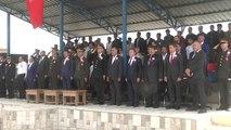 Jandarma Teşkilatının Kuruluşunun 178. Yıl Dönümü