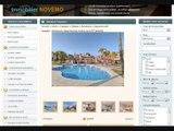 Achat Maisons / Appartements Catalogue de petites annonces immobilières Espagne – Consultez nous