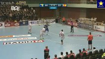 BiH - Španija 11-14 - 1.poluvrijeme [Highlights] (14.6.2017)