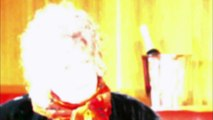 Fred Dinenage Murder Casebook - S01E08 Ruth Ellis