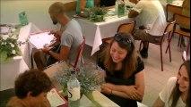 Borgo : Forum métiers au  Lycée agricole