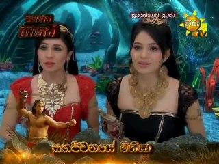 Soorayangeth Sooraya 15/06/2017 - 257
