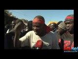 Emergence ou pas émergence, ces Sénégalais disent regretter Me WADE