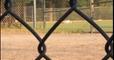 Gunshots Ring Out at Republican Congressional Baseball Practice