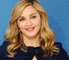 Madonna - Spotlight (Instrumental & Karaoke But Not Background Vocals & Without Backing Vocals)