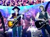 Bon Jovi -  Live @ Parc Jean-Drapeau, Montreal